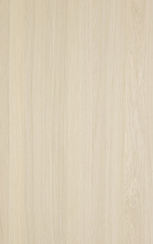 Oak Vibrant Cool White