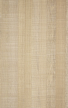 Limed Sawn Oak