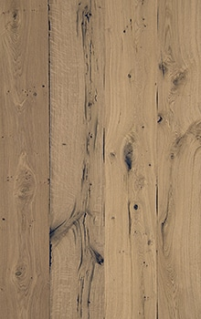 Oak Beam wood Natural