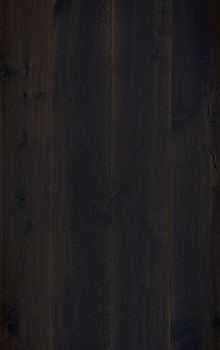 Beam Wood Smoked Oak
