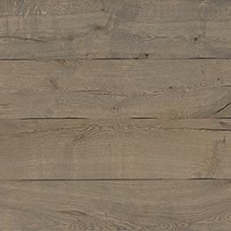 Lignapal Oak Beam Wood