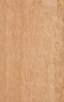 Eucaliptus pommele fineer