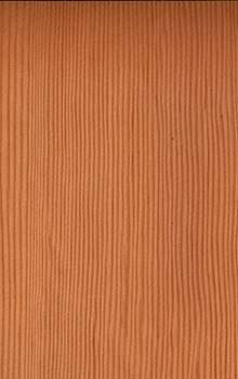 Oregon pine