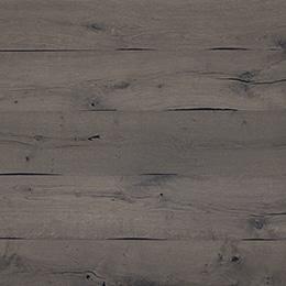 Beam wood greyed