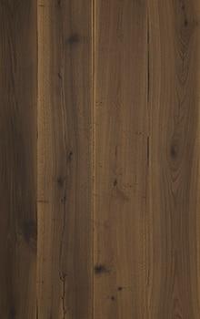 Beamwood Copper Oak