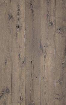 Beamwood greyed oak
