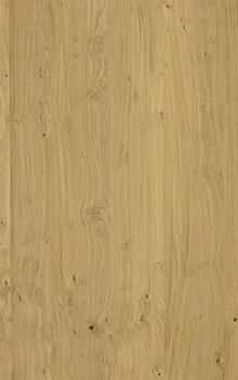 Pippy Oak veneer