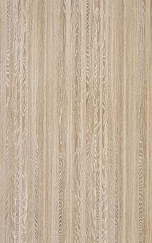 V20 Oak limed veneer