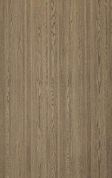 V20 Oak brown lime veneer